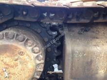 Vedere le foto Escavatore Caterpillar + New UC & Rebuild engine