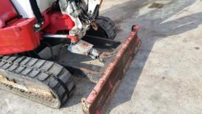 View images Yanmar excavator
