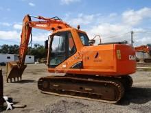 Vedere le foto Escavatore Daewoo S140LC-V