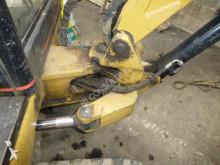 Vedere le foto Escavatore Caterpillar