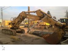 View images Fiat-Hitachi  excavator