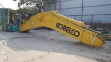 escavatore cingolato Kobelco SK-850 ,2017, NEW, Hino Engine nuovo - n°2814487 - Foto 5