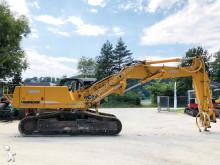 escavatore Liebherr R 944V Litronic usato - n°2852267 - Foto 5