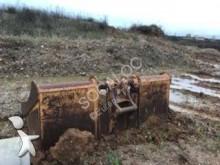 escavatore cingolato Case CX350C DEMOLITION usato - n°2925633 - Foto 5