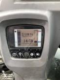 mini-excavator Kubota U48-4 second-hand - nr.3050083 - Fotografie 5