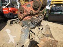 Voir les photos Pelle Komatsu PW130-7K PW130 PW 130