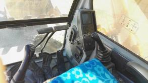 Zobaczyć zdjęcia Koparka Hyundai R450LC-7A
