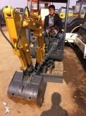 View images Yuchai yc13-6 excavator