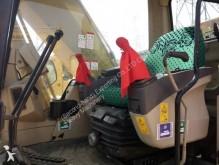 View images Caterpillar Used CAT 320B 320C 320D 325C 325DL 330C excavator