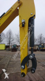 mini escavatore Neuson ET24 nuovo - n°2558811 - Foto 6
