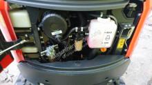miniexcavadora Eurocomach ES18 ZT nueva - n°2558840 - Foto 6