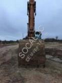 escavatore cingolato Case CX350C DEMOLITION usato - n°2925633 - Foto 6