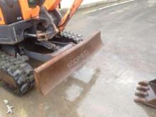 View images Doosan  excavator