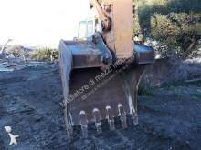Vedere le foto Escavatore Case ESCAVATORE CASE CX 230 B