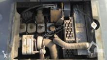 pelle sur pneus Komatsu PW 130 ES-6K occasion - n°3007116 - Photo 6
