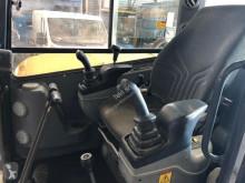 Vedere le foto Escavatore Volvo ECR88