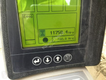 Voir les photos Pelle Liebherr R954BHD Litronic