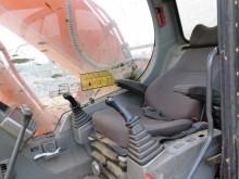 View images Doosan DX300LCA excavator