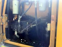 View images Volvo EC 180 C L excavator