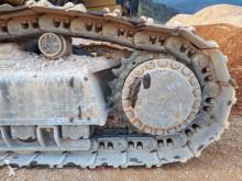 Vedere le foto Escavatore Caterpillar 365 C LME