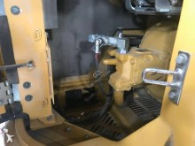 View images Caterpillar 308 E2CR *ACCIDENTE*DAMAGED*UNFALL* excavator