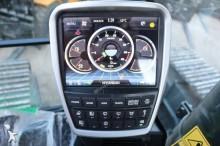 Voir les photos Pelle Hyundai HX380 NL