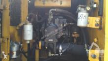 pelle sur pneus Komatsu PW 130 ES-6K occasion - n°3007116 - Photo 7