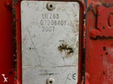 Voir les photos Pelle New Holland E235SR-1ES