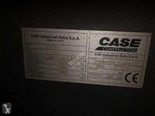 Voir les photos Pelle Case WX168