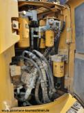 Vedeţi fotografiile Excavator Caterpillar 314 D LCR