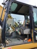 Vedere le foto Escavatore Caterpillar 323 D SA