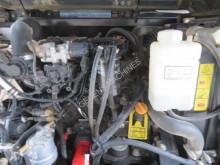 Voir les photos Pelle Bobcat E 85