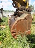Vedeţi fotografiile Excavator New Holland Kobelco