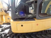 Vedere le foto Escavatore Komatsu PC 50 MR 2