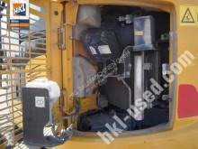 Bilder ansehen Komatsu PC 138 US-10 Bagger