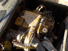 View images Komatsu PW 170 ES-6 K excavator