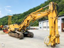 escavatore Liebherr R 944V Litronic usato - n°2852267 - Foto 8