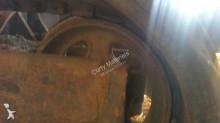 Voir les photos Pelle Volvo ECR55