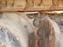 View images Volvo excavator