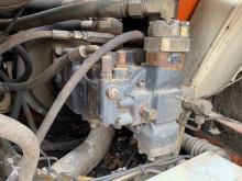 Bekijk foto's Graafmachine Fiat-Hitachi