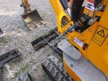 Vedeţi fotografiile Excavator JCB