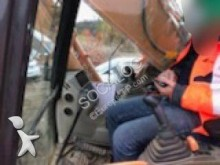 escavatore cingolato Case CX350C DEMOLITION usato - n°2925633 - Foto 9