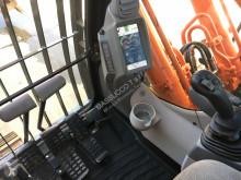 Voir les photos Pelle Hitachi ZX190LCN-6