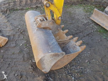 View images Komatsu excavator