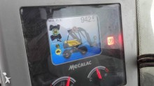 View images Mecalac 714 *ACCIDENTE*DAMAGED*UNFALL* excavator