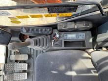 Se fotoene Skovl Hitachi ZX225USLC