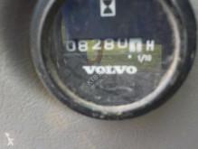 Voir les photos Pelle Volvo EC210CL