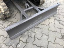 Ver as fotos Escavadora Volvo ECR 40D