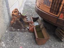 Voir les photos Pelle Case CK36