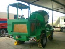 Merlo DBM 2500